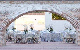 montaje-mesas-boda