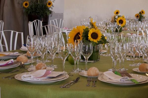 http://fincacasadeoficios.es/bodas-grandes-la-finca-casa-oficios/