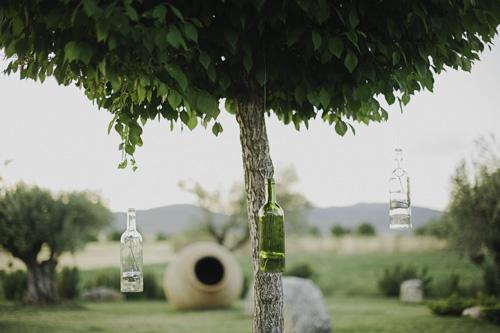 boda finca casa de los oficios
