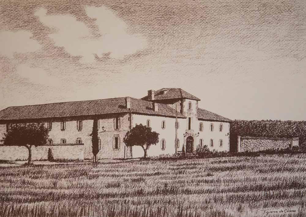 Casa-oficios-historia-2