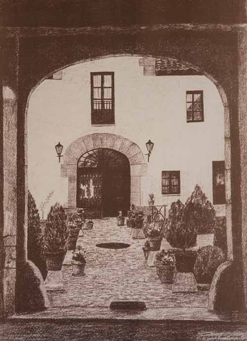Casa-oficios-historia-4