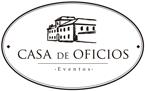 Finca Casa de Oficios Logo