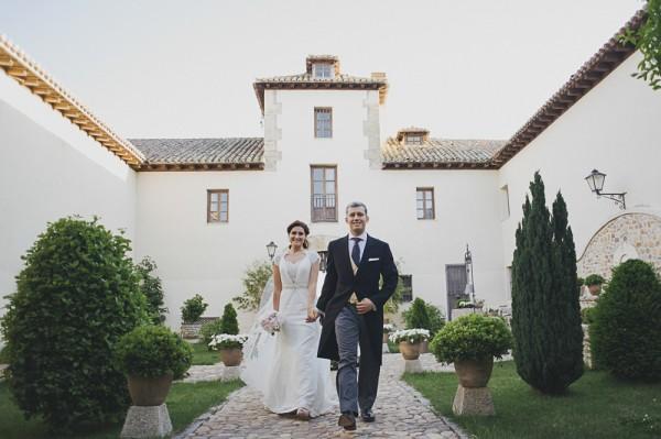 patio boda eli y edu