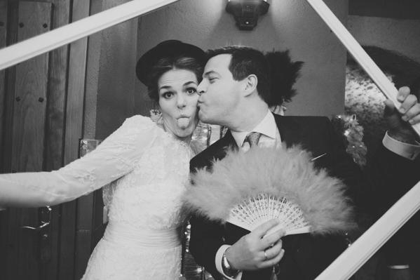Ideas para celebrar una boda perfecta en Madrid