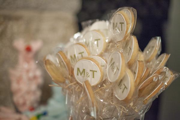 galletas personalizas boda