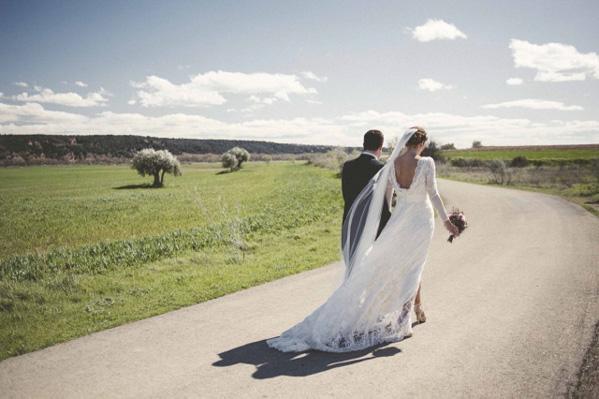 volvoreta bodas lartelier