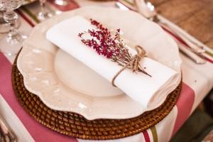 mesa vintage laurel catering