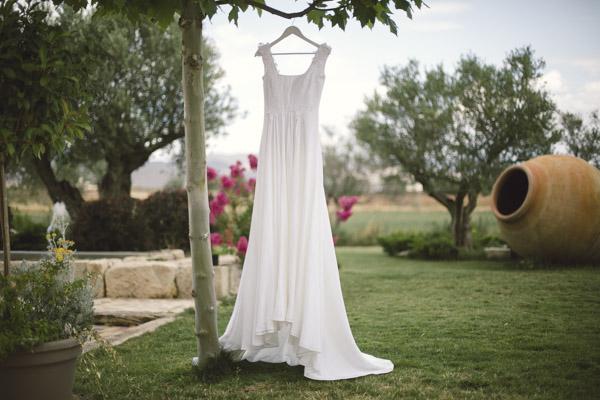 Tu boda íntima en Casa de Oficios