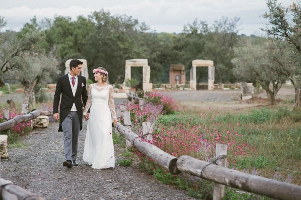 la boda laurel casa de oficios