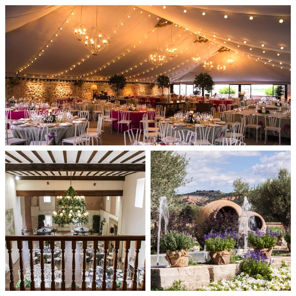 FInca-para-bodas-madrid-casa-oficios