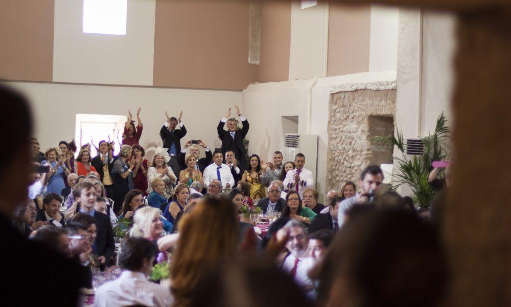 Otro tipo de detalles de boda para invitados